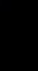 S134142 35