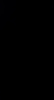 S122317 01