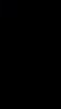 S118951 01