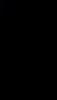 S118951 37