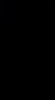 S124648 01