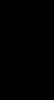 S131686 01