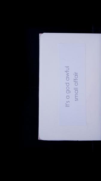S132196 07