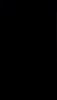 S117460 01