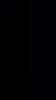 S119418 01