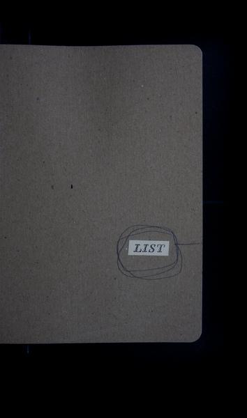S122729 02