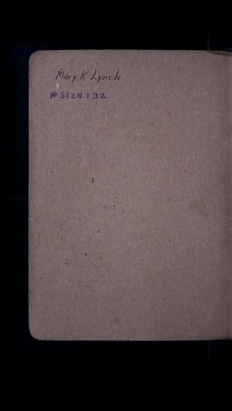 S128132 03