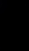 S129694 01
