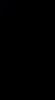 S131478 01