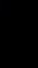 S131478 33