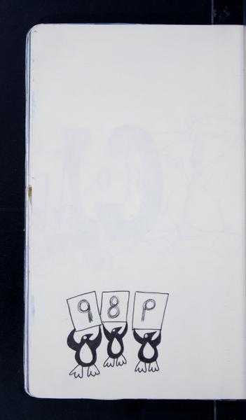 34855 65