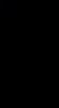 S132151 37