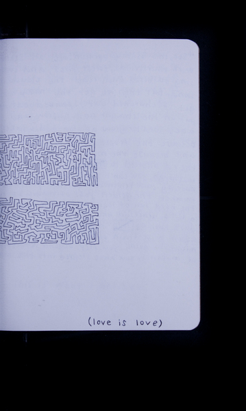 S103084 26