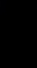 S128082 01