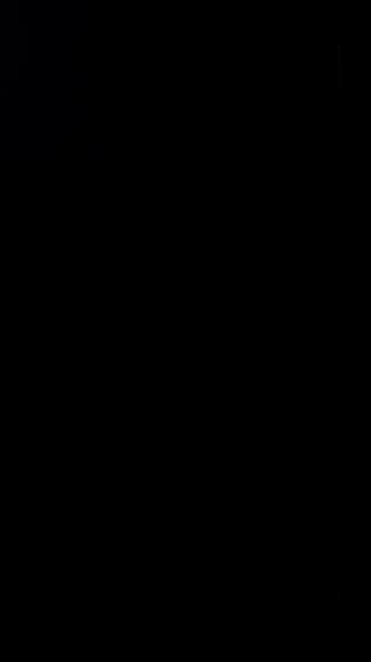 S130361 35