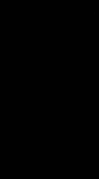 S130523 37