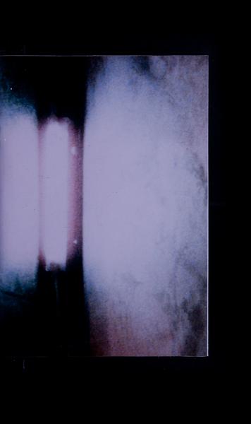 S132045 08