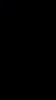 S132045 37
