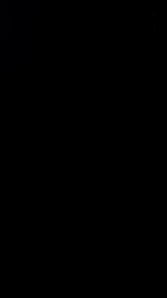S122699 37