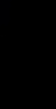 S125084 37