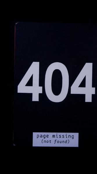 S129752 11