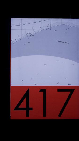 S129752 21