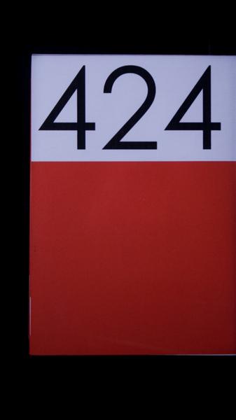 S129752 25