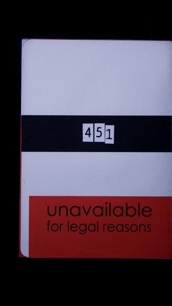 S129752 33