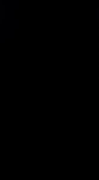 S130800 37