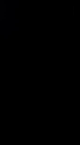 S118869 37