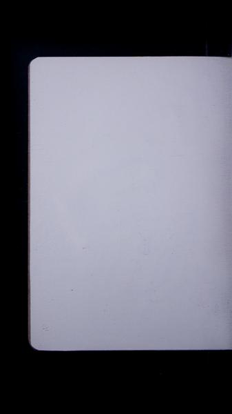 S122075 11