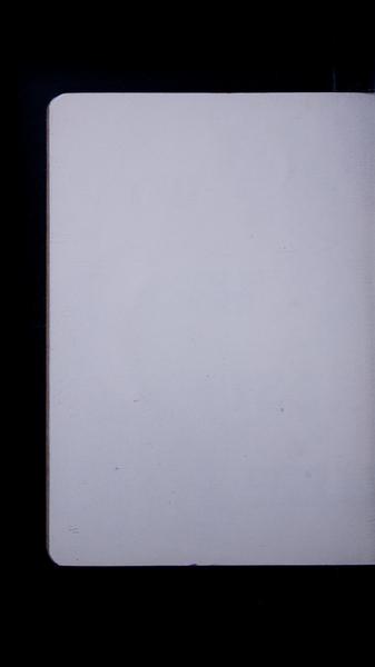 S122075 13