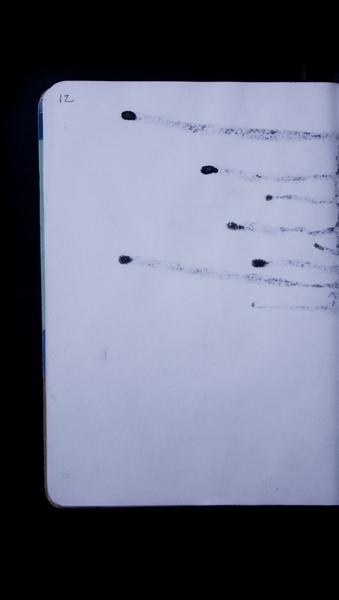 S131079 15