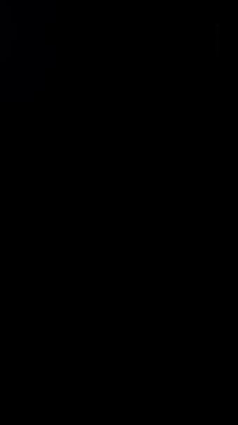 S132176 35