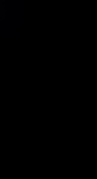 S127151 01