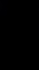 S130093 29