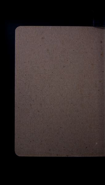 S132044 03