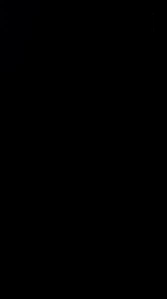 S132273 33