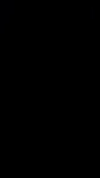 S114619 01