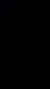 S126029 37