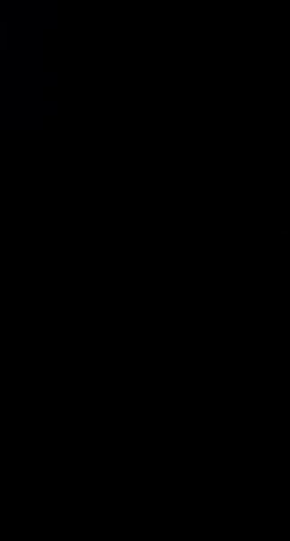S121146 17