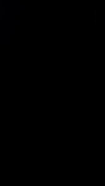S125713 37