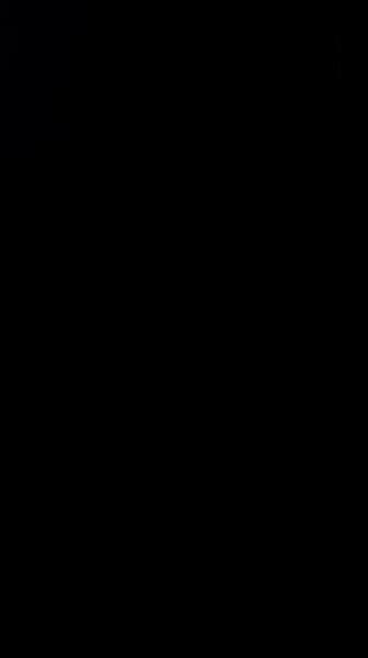 S126015 01