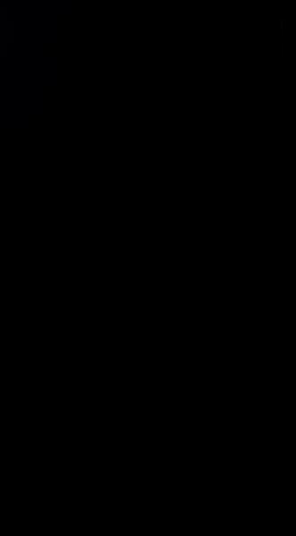 S127444 37