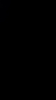 S128927 01