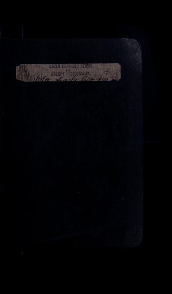 S130507 02
