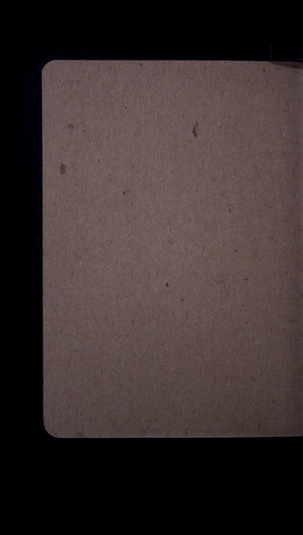 S131538 03