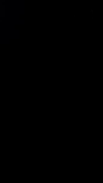 S131644 01