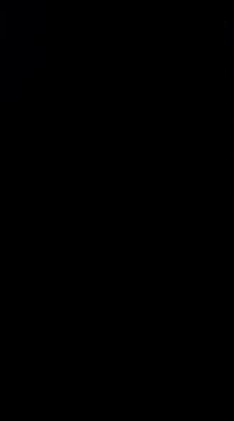 S130829 37