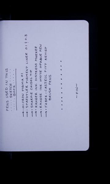 S126065 34